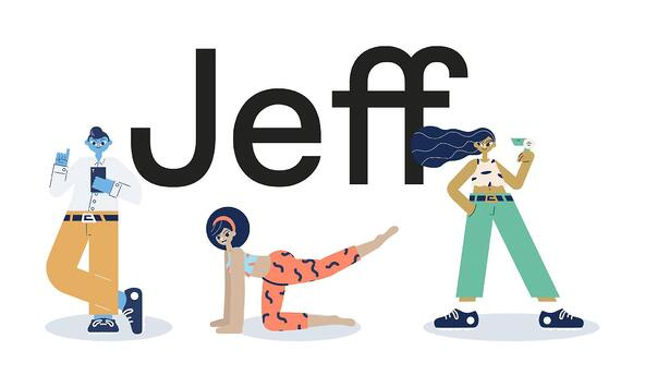 jef good business opportunity