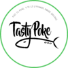 tasty poke bar