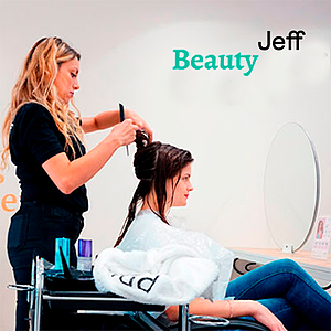 beauty jeff beauty business opportunity