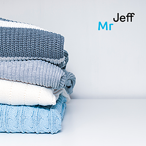mr jeff laundry business opportunity