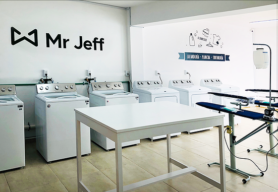 mr jeff franchises - business opportunity
