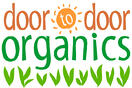 door-to-door-organics-logo