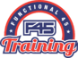 f45 training welness